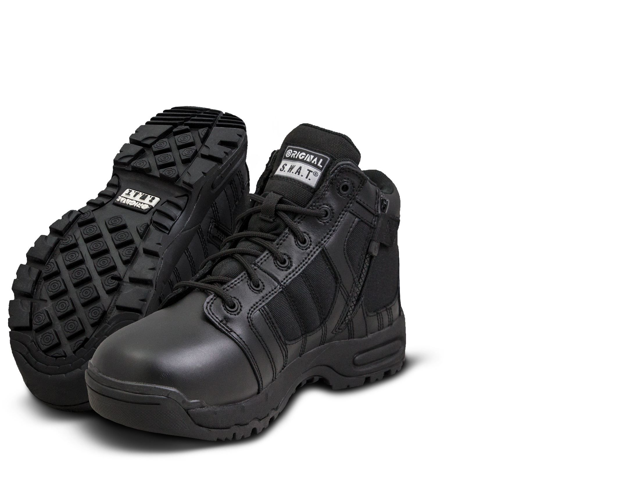 new arrival 9c700 6f053 air on the side of the shoe
