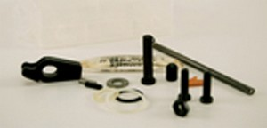 Universal Parts Kit for Platinum Series    98C