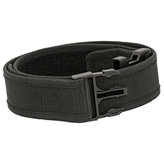 V-TAC Duty Belt