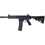 468 RIS/M4 Carbine (2017 Edition)