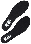 Spacer Insole