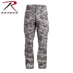 Army Combat Uniform Pants