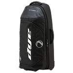 Dye Explorer 1.25T Black Rolling Gear Bag
