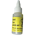 Gold Cup Oil Marker Lube - 1oz.