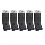 Helix Mag (5 Pack)