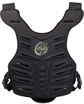 Molded Chest Protector