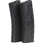 FS T15 Mags (2 pack)