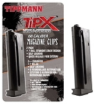 TiPX True-Feed Magazine 2-Pack (7-ball)