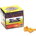 GXG Z-Balls (500 rounds)