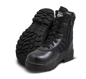 Classic 9' SZ Safety Plus