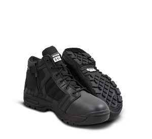 "Metro Air 5"" Waterproof SZ"