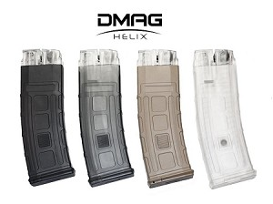 Helix Mag