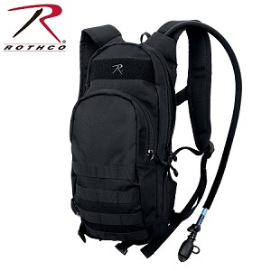 Rothco Quickstrike Tactical Backpack