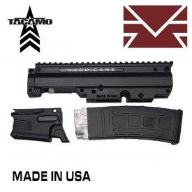 Tacamo Hurricane Kit for Tippmann X7 Phenom
