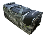 Eclipse GX Classic Gear Bag